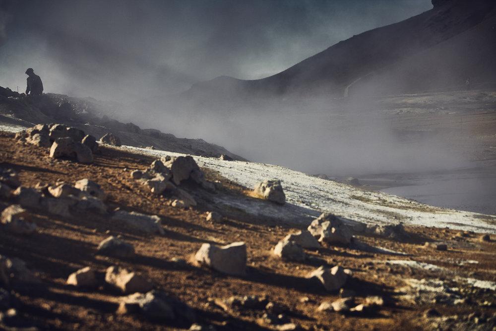 35-ICELAND 2018_Pep Avila 2212.jpg