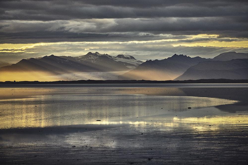38-ICELAND 2018_Pep Avila 1723.jpg