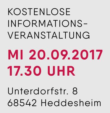 Kirsch Schild_02a_020817.png