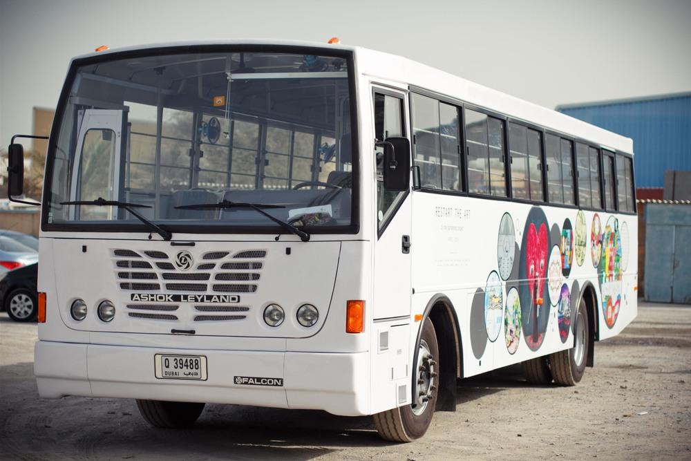 Final Buses AFC-6.jpg