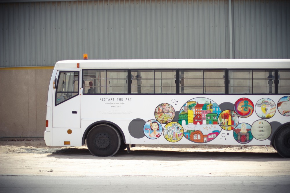 Final Buses-25.jpg
