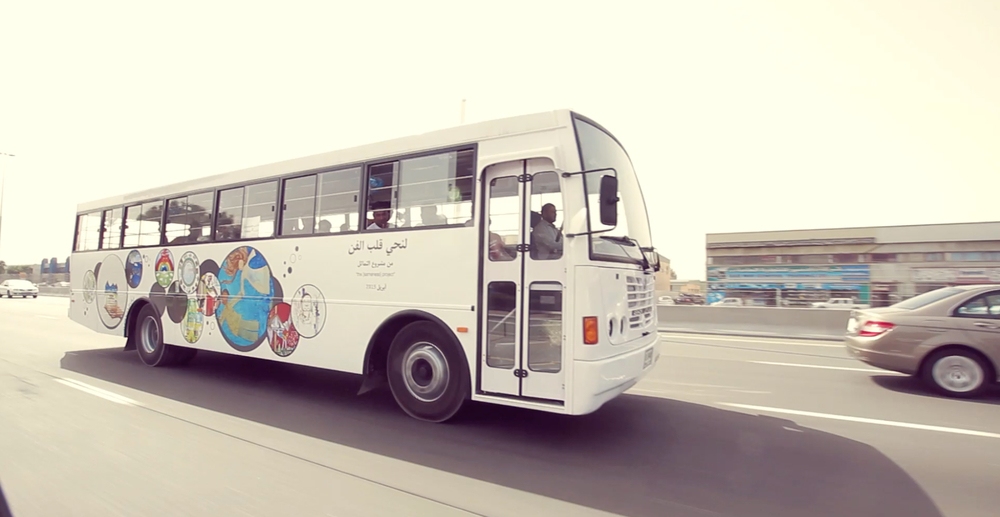 BusForIG copy.jpg