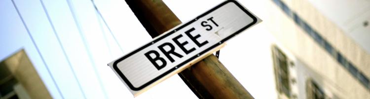 Image from BreeStreet.co.za