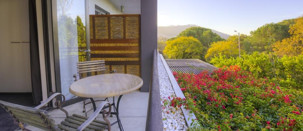 Standard Room Terrace.jpg