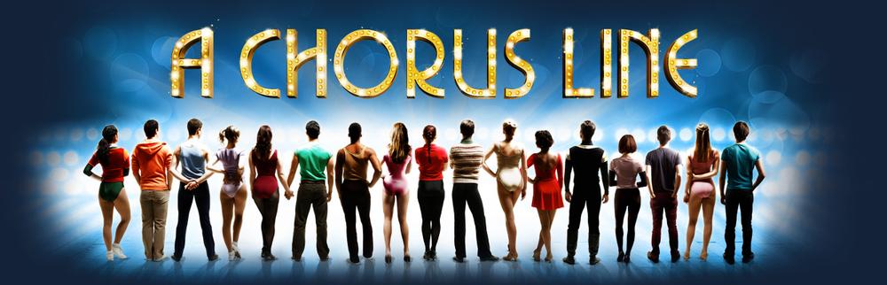 chorus line.jpg