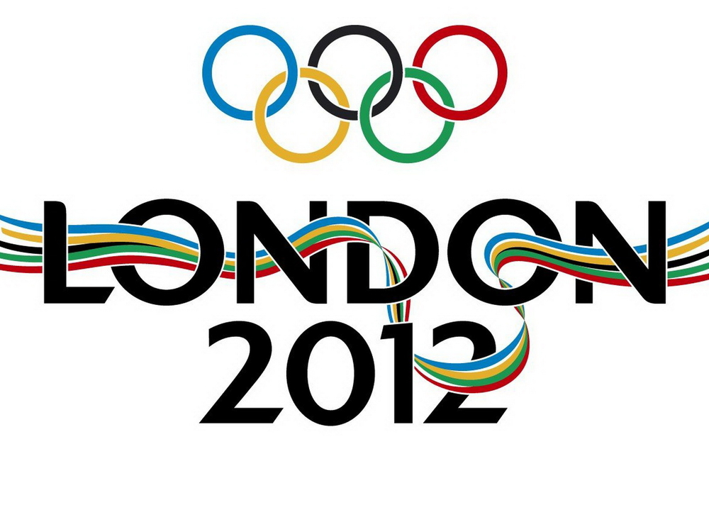 london-olympics-2012-logo_1600x1200_638-desktop.jpg