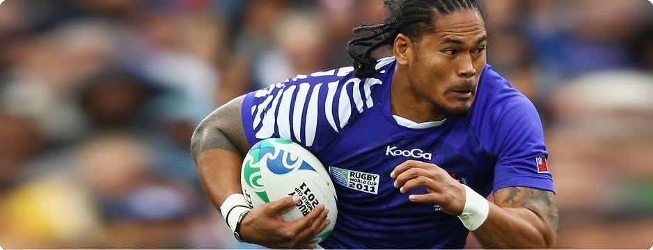 Samoa_rugby17.jpg