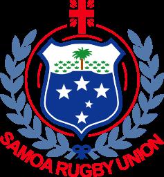 237px-Logo_Samoa_Rugby_logo.png