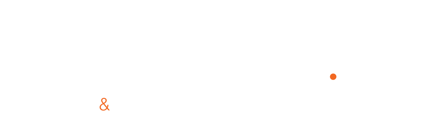 Injury Therapy Pro