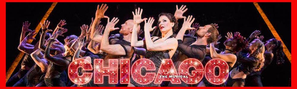 Chicago_comp2.jpg