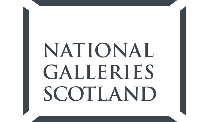 National Galleries of Scotland
