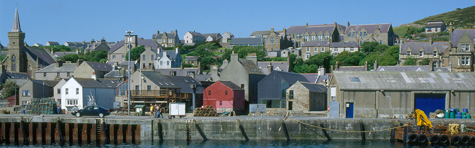 About-Stromness-Skyline.jpg