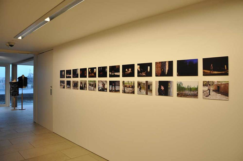 Link-Gallery-3sml.jpg