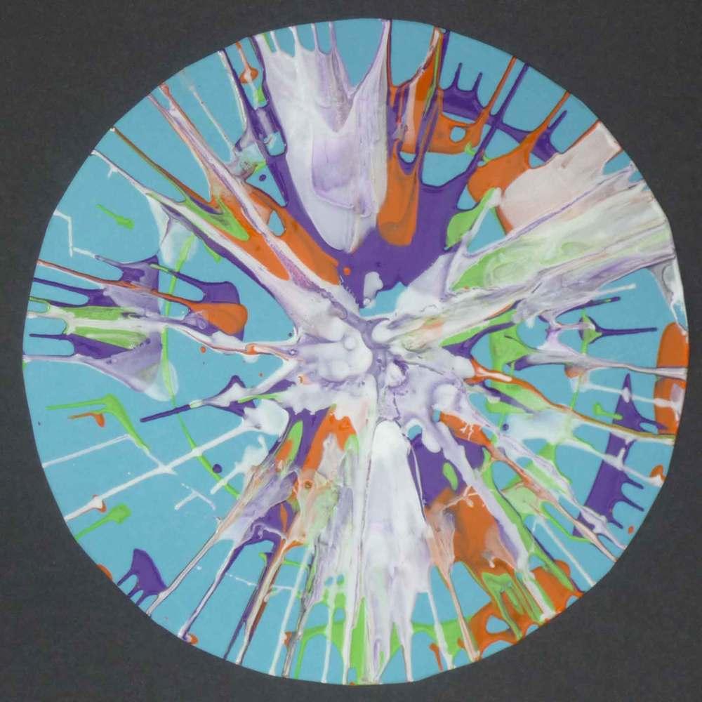 Spin-2.jpg