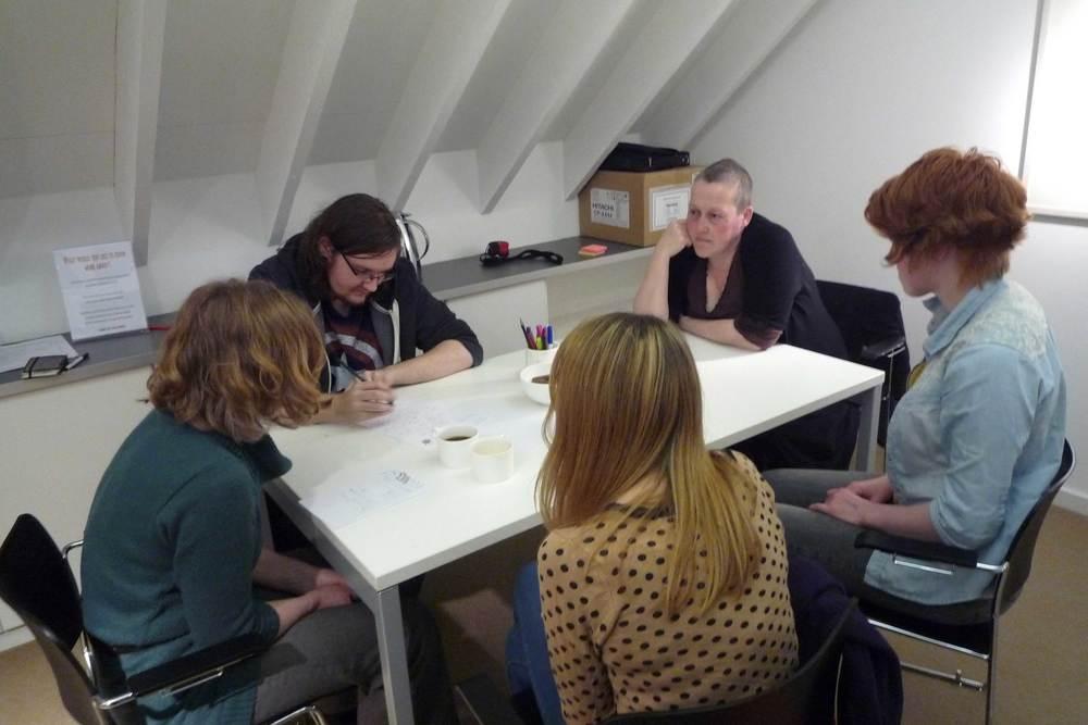 Study-group-6.jpg