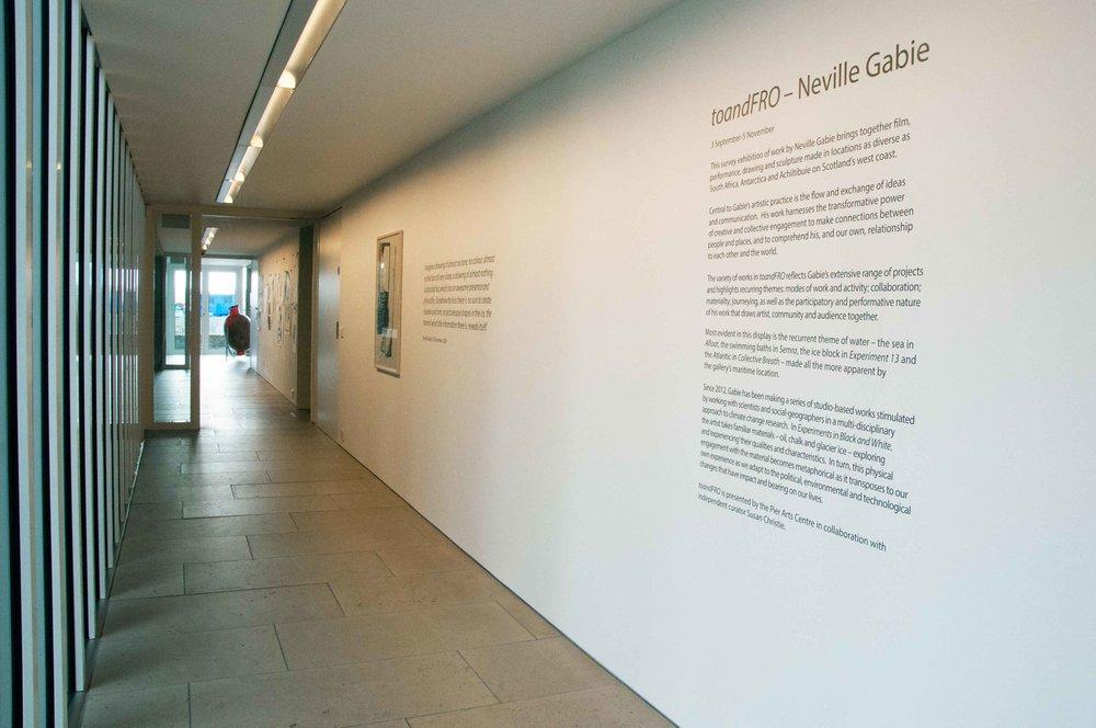 Neville-Gabie-Exhibition-Corridor-View.jpg