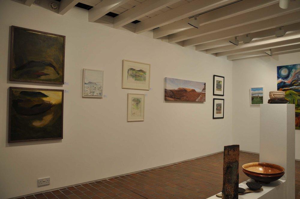 End-gallery-b.jpg