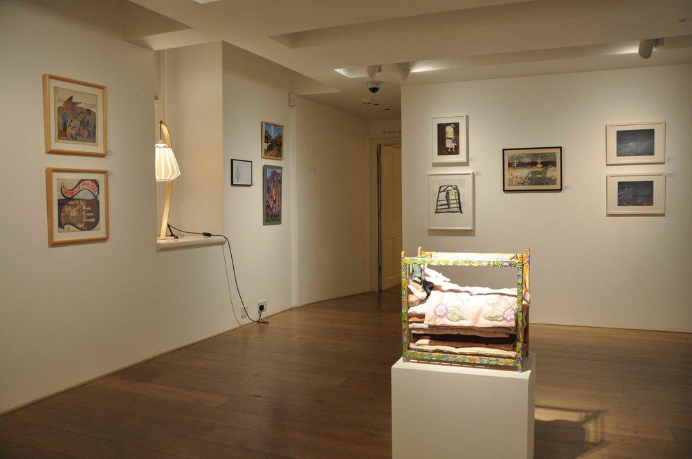 Gallery-3-a.jpg