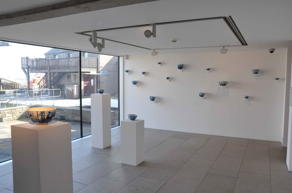 Kerrieanne-Flett-Ceramics-.jpg