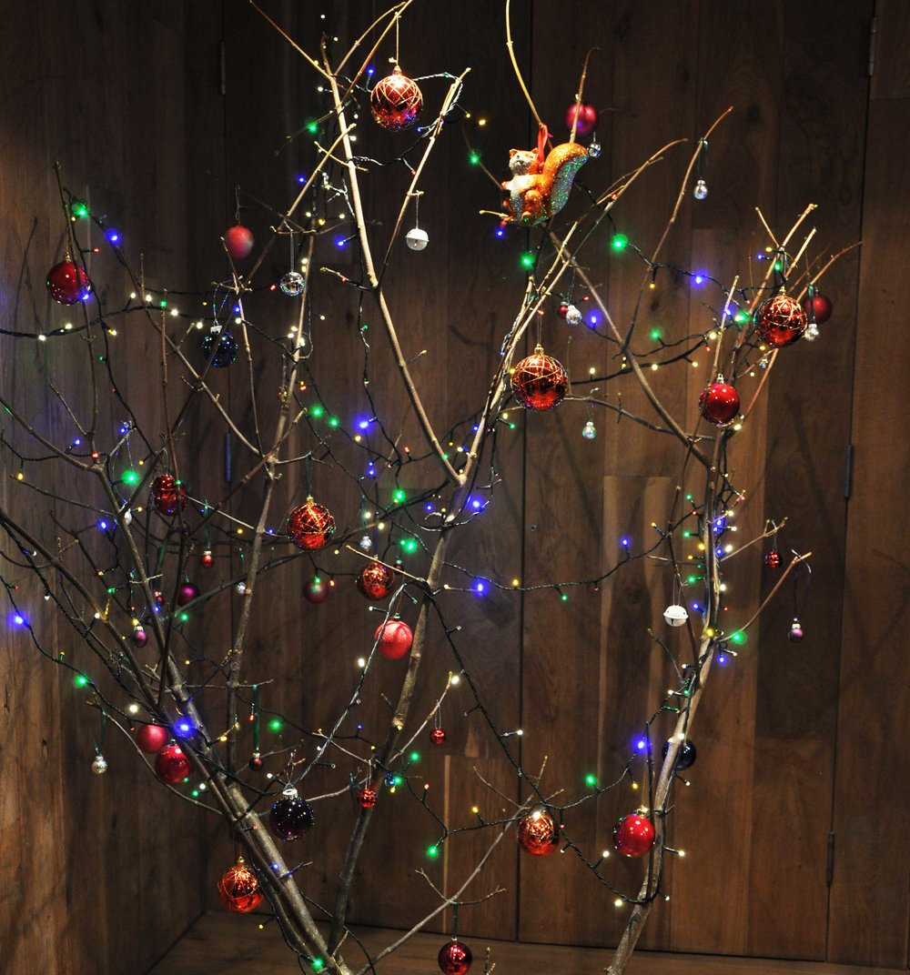 Christmas-twigs.jpg