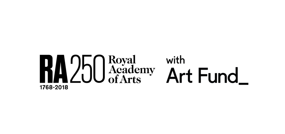 RA_Art Fund logo_no grid-01.png