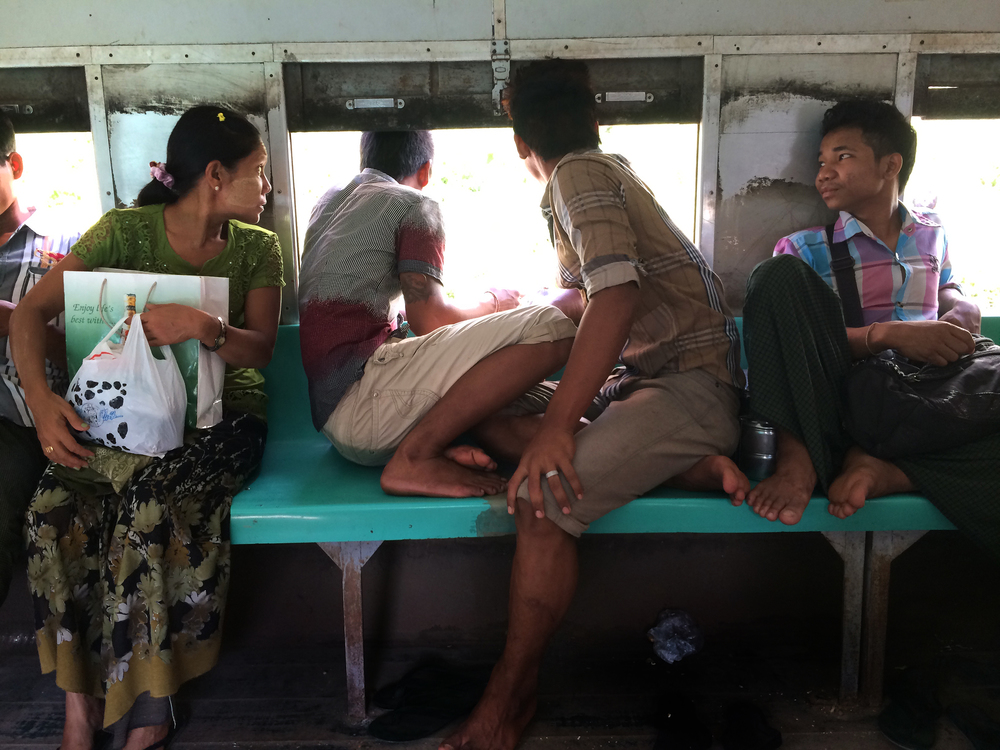 Oto_SP_Burma1.jpg