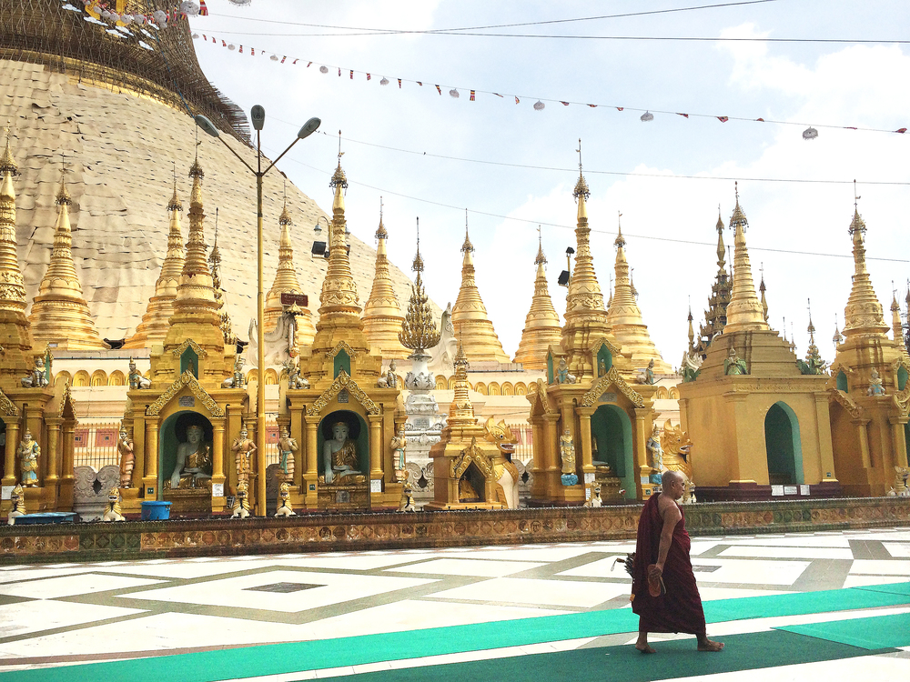 Oto_SP_Burma9.jpg