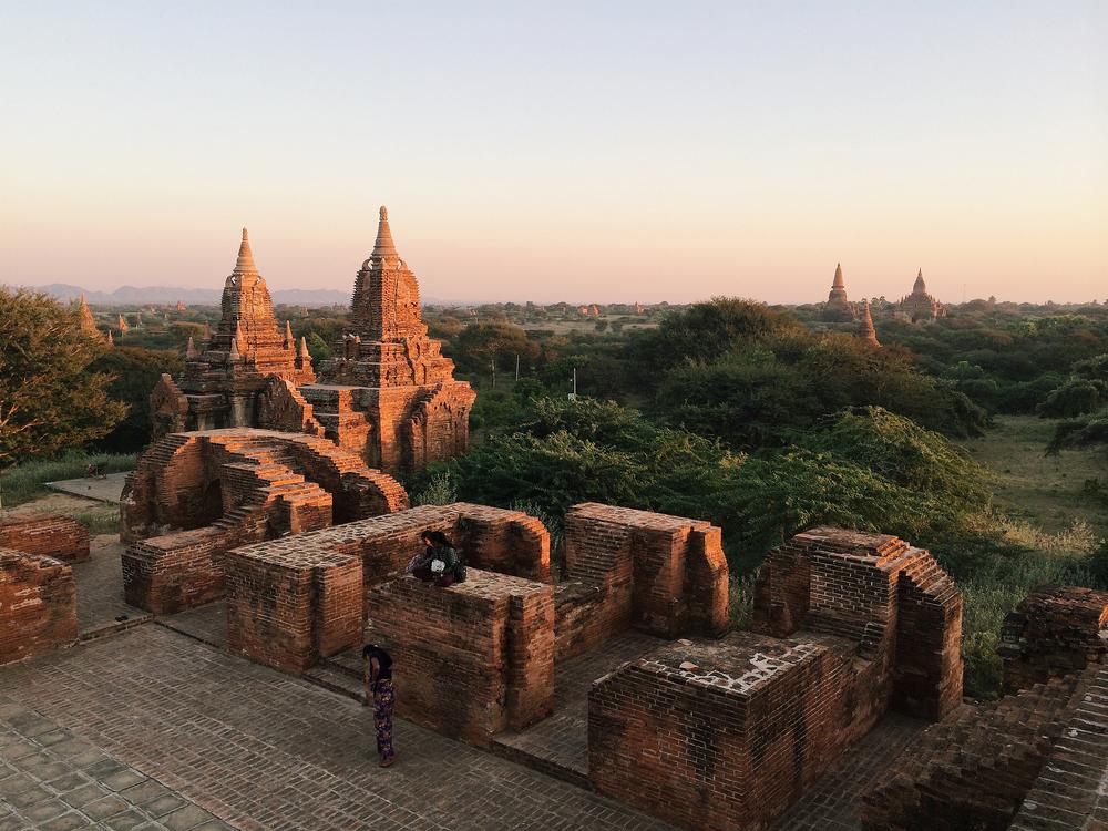 Oto_SP_Burma14.jpg