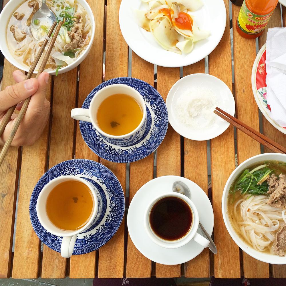 Oto_Vietnam3.jpg