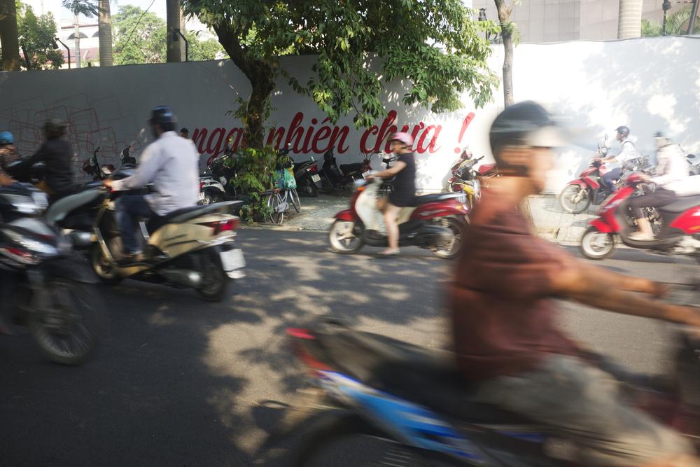 Oto_Vietnam7.jpg