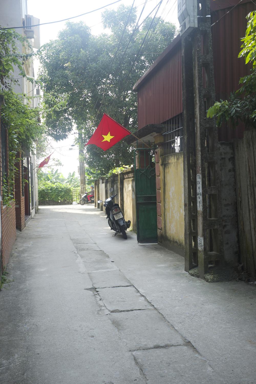 Oto_Vietnam13.jpg