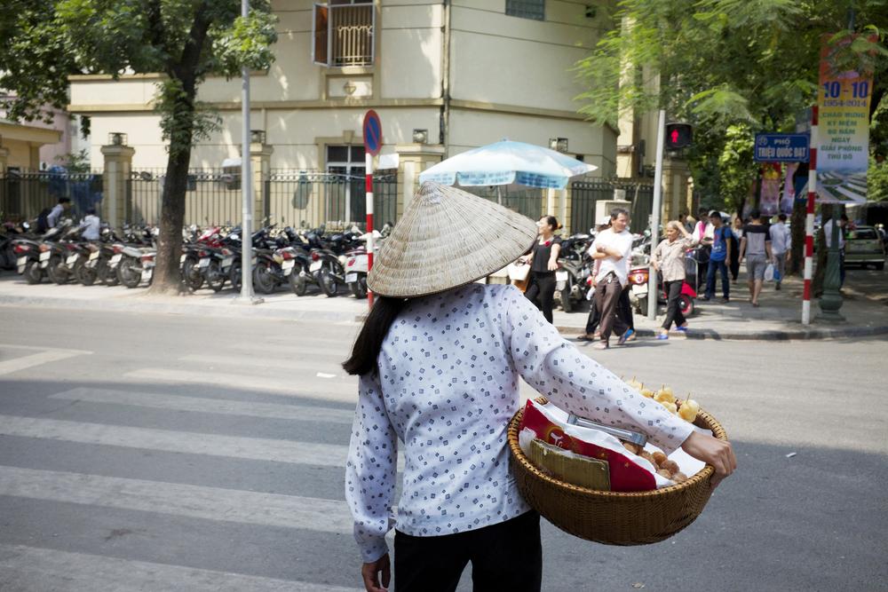 Oto_Vietnam15.jpg