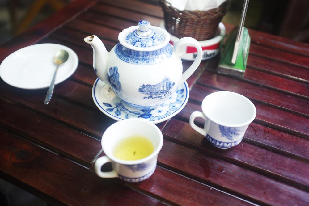 Oto_Vietnam14.jpg
