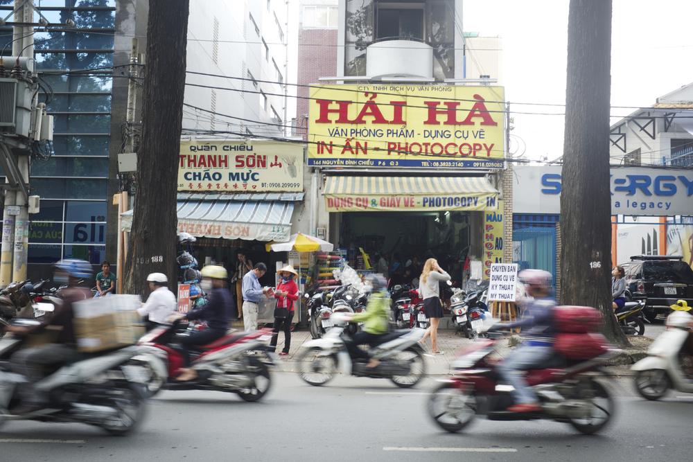 Oto_Vietnam22.jpg