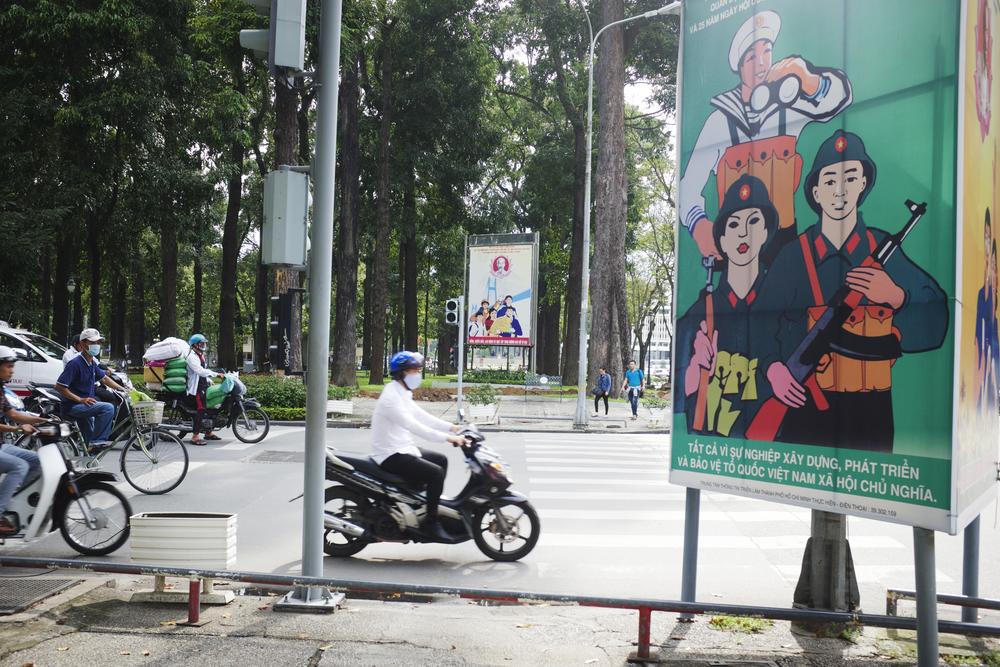 Oto_Vietnam25.jpg