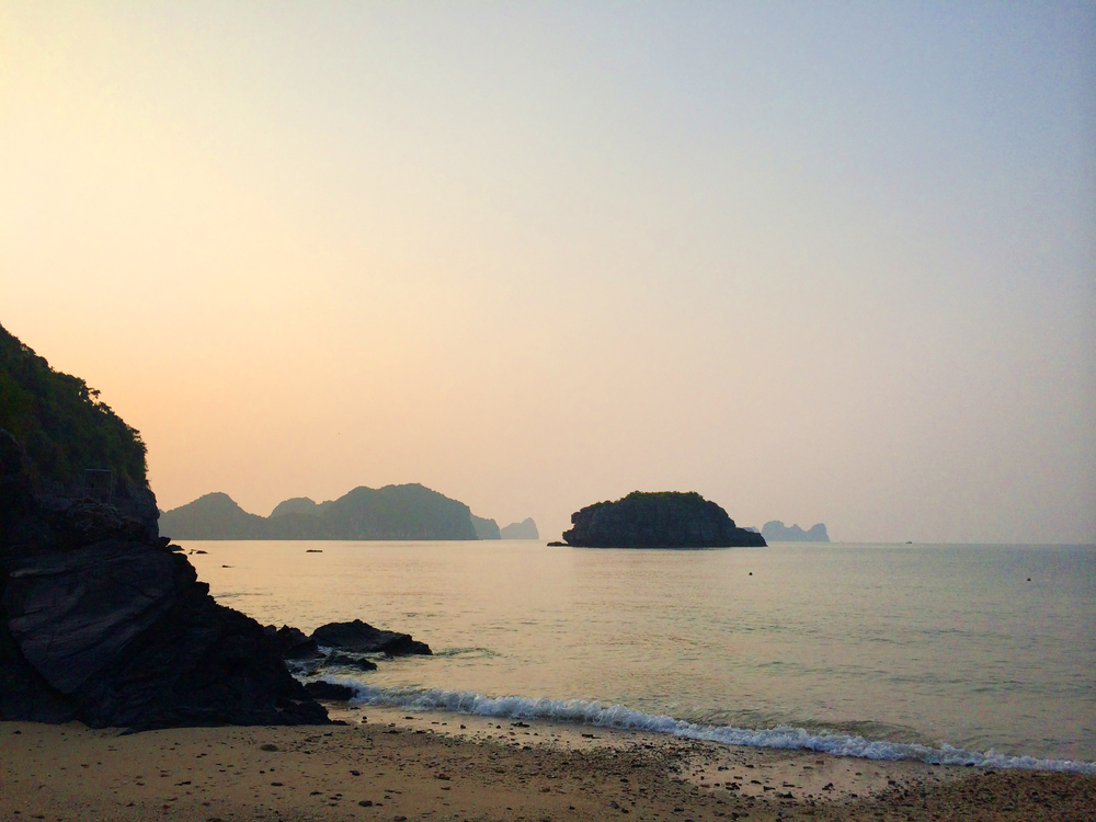 Oto_Vietnam30.jpg
