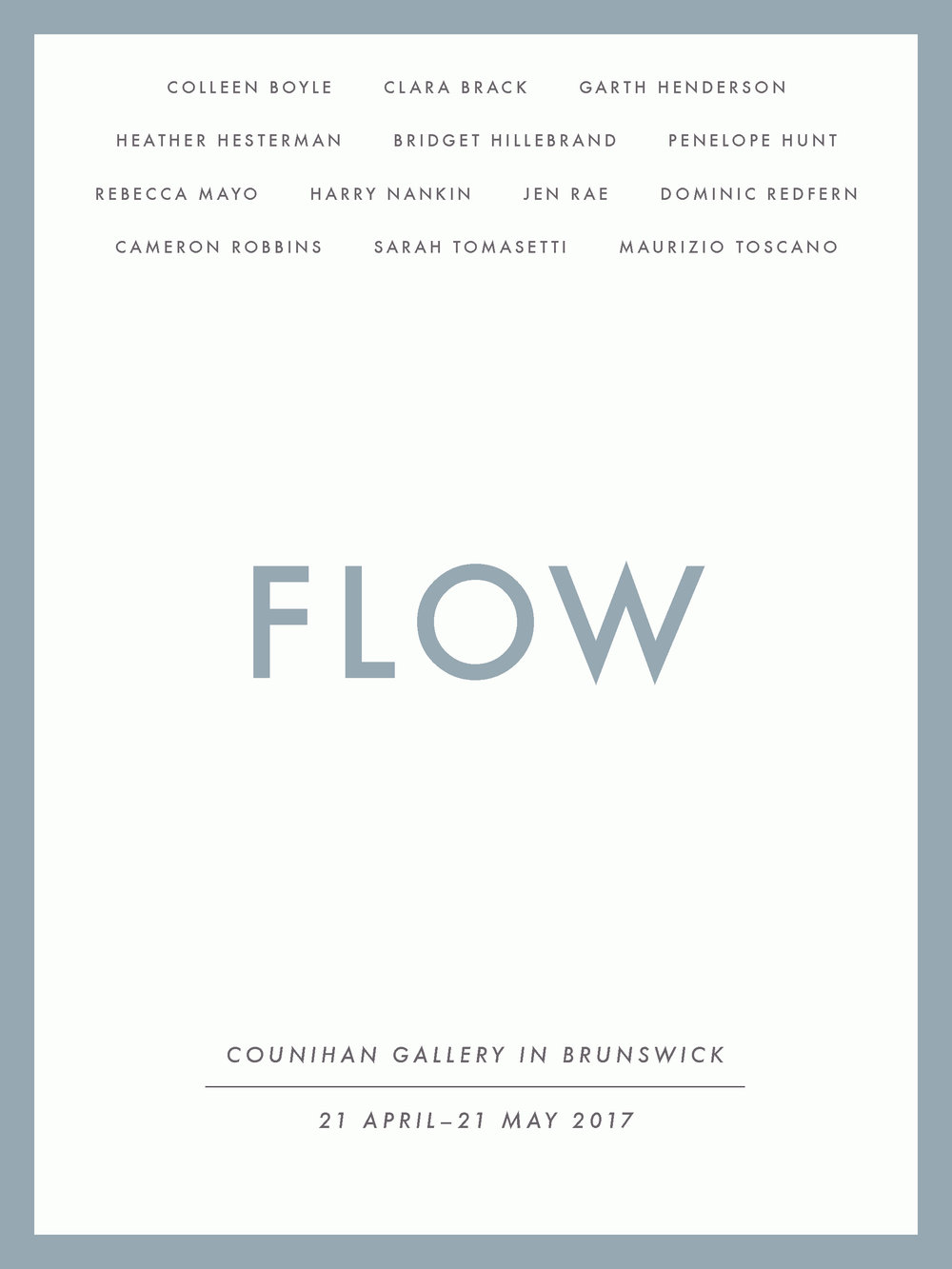 Flow_Catalogue_Page_01.jpg