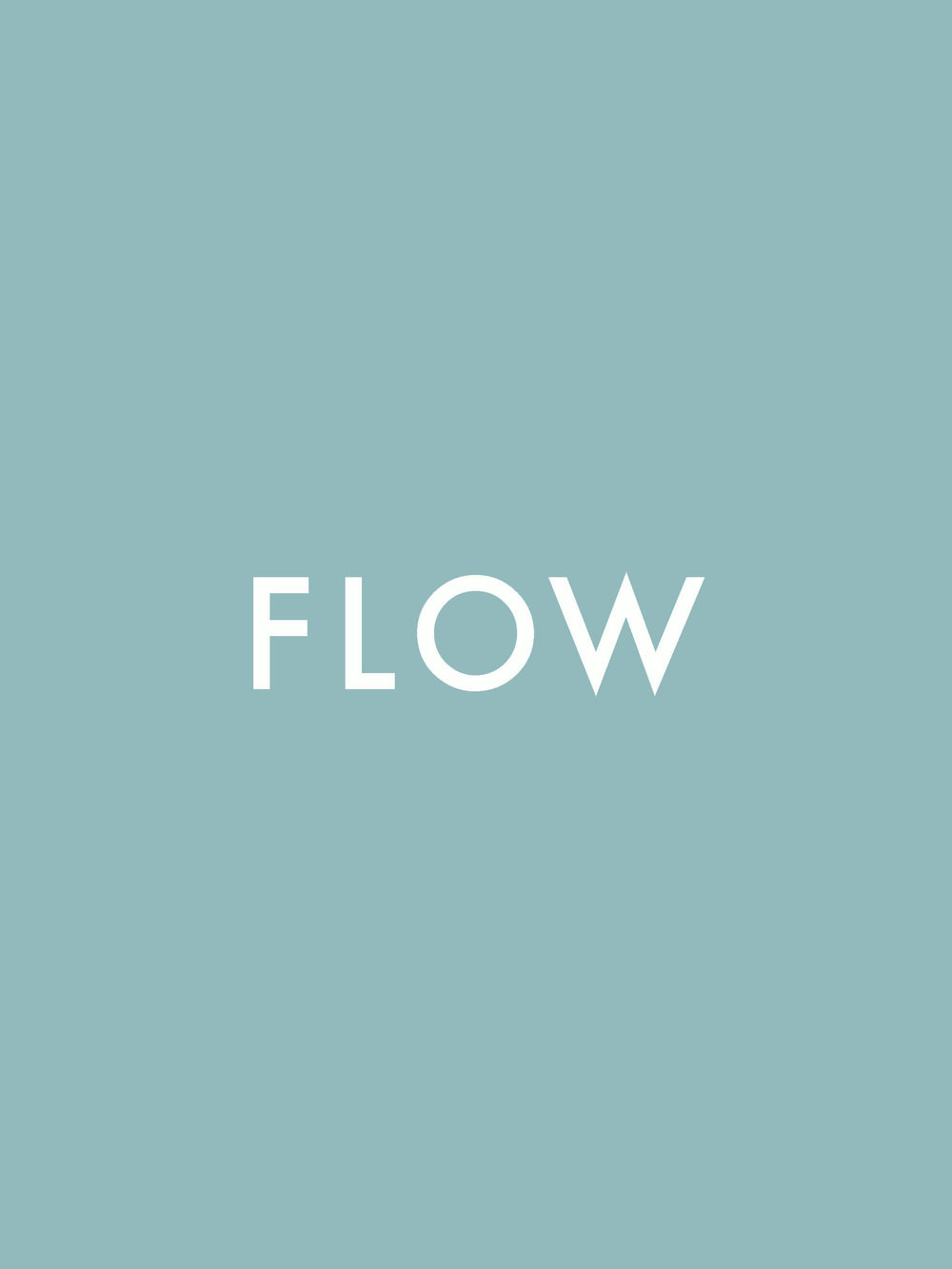 Flow_Catalogue_Page_22.jpg