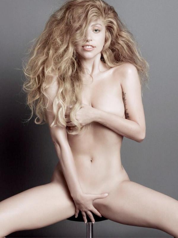 lady-gaga-nude-naked-v-magazine-artpop-2013-full-size.jpg