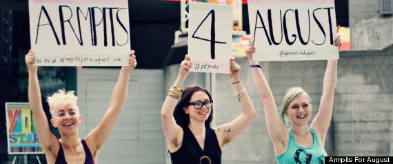 armpits-4-august-large570.jpg