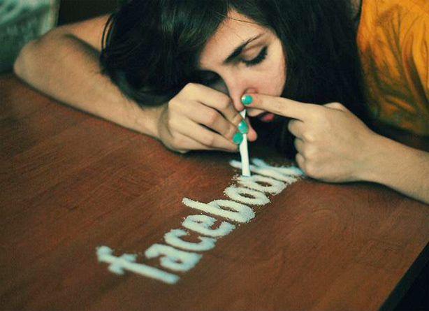 ss-blog-fb-addict.jpg
