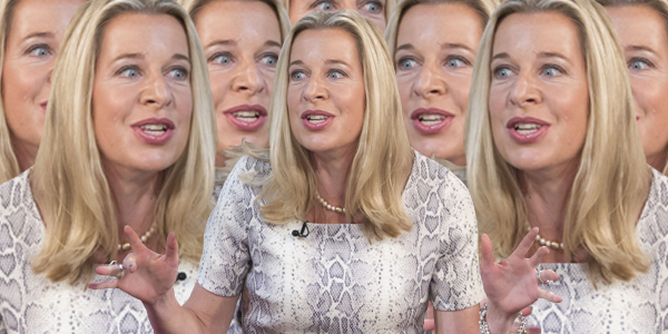 katie-hopkins_600x300.png