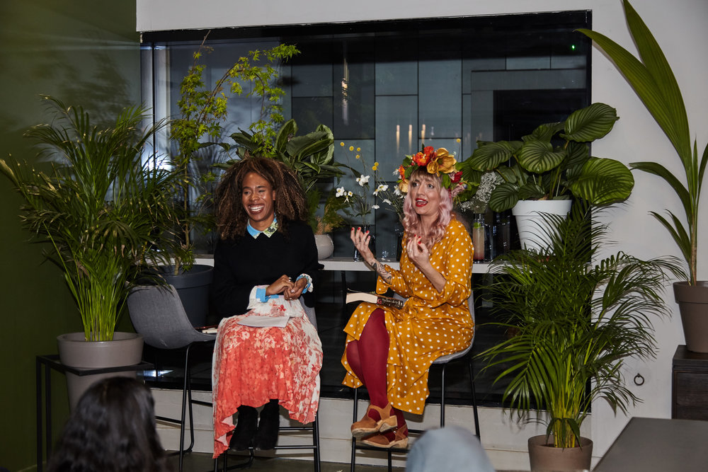 Bumble_Event_Holly_Ringland_00365.JPG