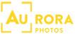 Aurora_Logo_FINAL-02.jpg