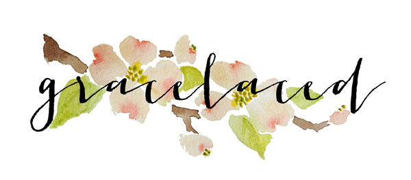 gracelaced