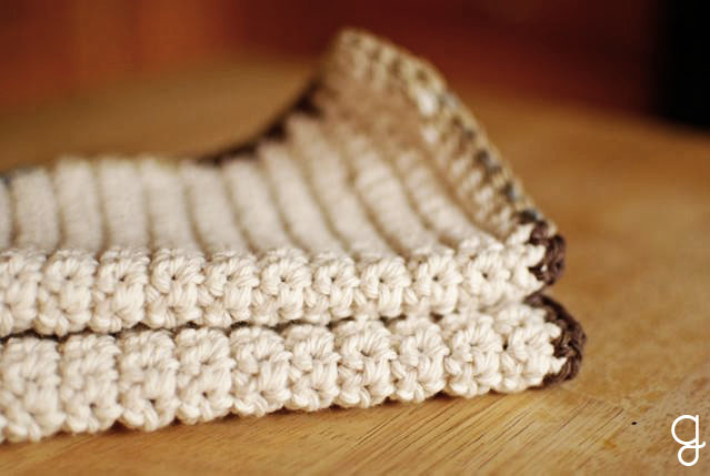 Dishcloths2