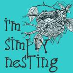 Simply Nesting