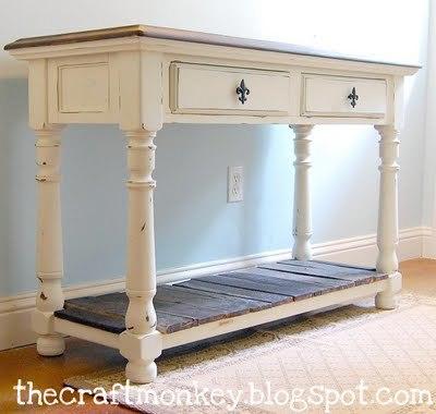 sofa-table-annie-sloan-chalk-paint
