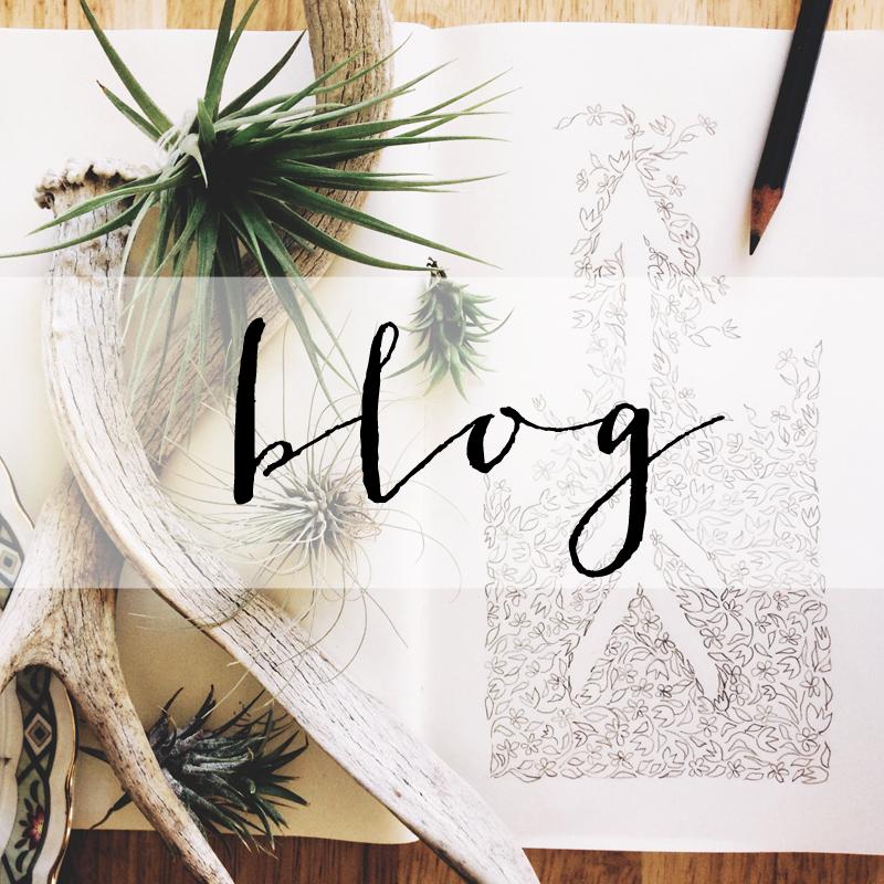 Blog Link.jpg