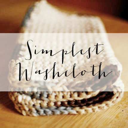 Simplest Washcloth.jpg